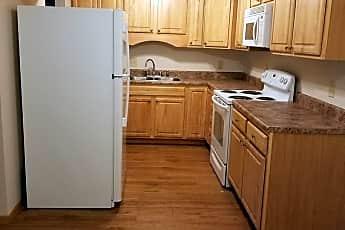 Kitchen, 1510 Chicago Ave, 0