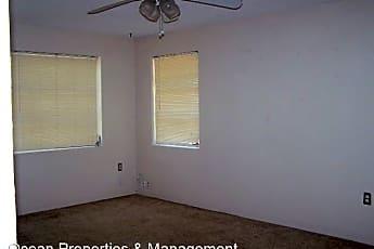 Bedroom, 129 Ranken Dr, 1