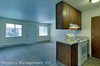 1504-1508 21st Place, 0