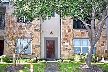 Building, 5747 Prospect Ave Apt C, 0