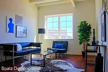 Living Room, 931 Marina Way S, 0