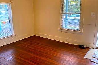 Living Room, 2432 Penn St SW, 0