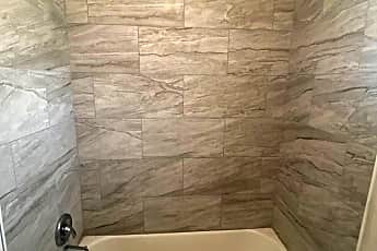 Bathroom, 1615 Stickney Point Rd, 2
