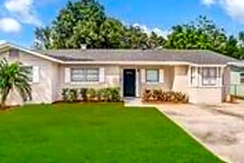 Building, 5835 Bolling Dr, 0