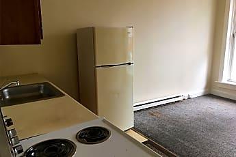 Kitchen, 125 E Franklin St, 0