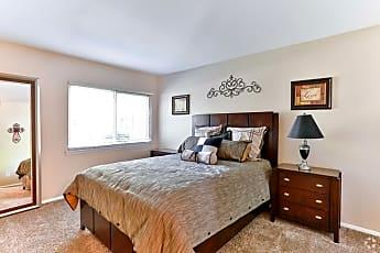 Bedroom, 2215 Kilborne Dr, 0