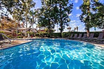 Pool, Villa Creek Apartment Homes, 0