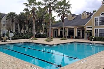 Pool, 1037 S Hiawassee Rd, 0