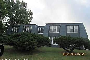 Building, 902 NE Tortoise Dr, 0