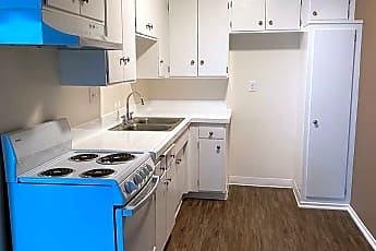 Kitchen, 13637 Cordary Ave, 0