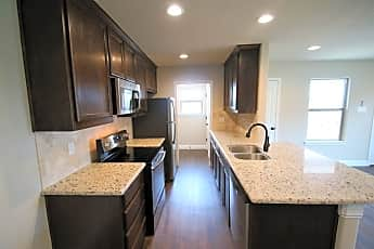 Kitchen, 162 Crossbow Ct, 0