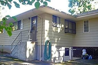 Building, 2321 E 16th St, 0