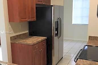 Kitchen, 6044 SW 19th Ct, 0