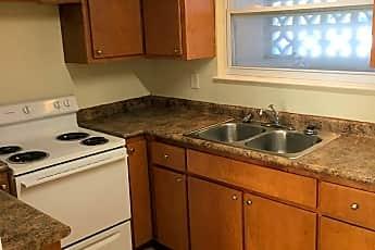 Kitchen, 5759 Arlington Rd, 0
