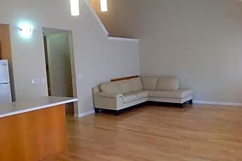 Living Room, 1986 E Cotton Blossom Ln, 1