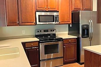 Kitchen, 17229 Doe Valley Court, 0
