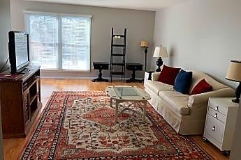 Living Room, 837 Garfield Ave, 0