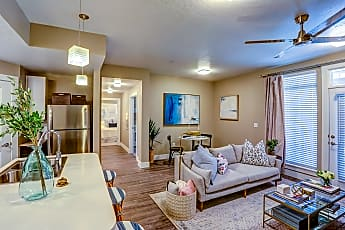 Living Room, Icon 9700, 0