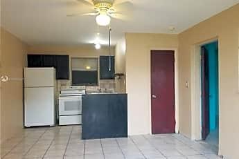 Kitchen, 400 NW 60th Way, 0