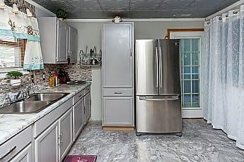 Kitchen, 6215 Edwards Ave, 0