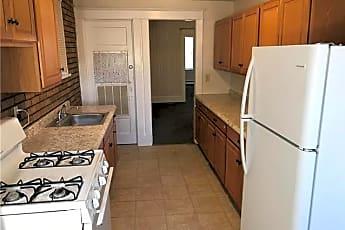 Kitchen, 125 N 7th St 1, 2