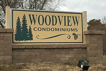 Community Signage, 7552 Woodview St, 0