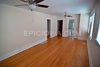 Bedroom, 860 Oakland Rd NE, 2