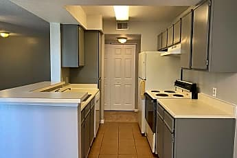 Kitchen, 1037 S Hiawassee Rd, 1