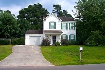 Building, 628 Windsor Drive Se, 0