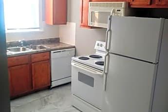 Kitchen, 4070 Schiller Pl, 0