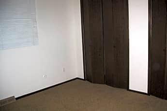 Bedroom, 1555 E 21st St, 2