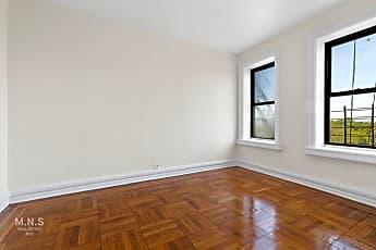20 Laurel Hill Terrace 5-G, 0