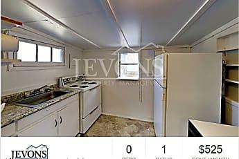 Kitchen, 616 Laurel St, 0