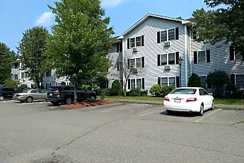 Windfield Family Estates, 0