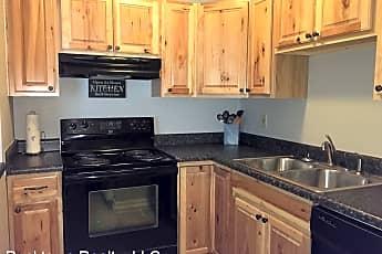 Kitchen, 1416 Bradley Dr, 0