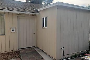 Building, 1398 Nacion Ave, 0