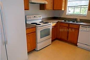 Kitchen, 2006 Fiesta Ridge Ct, 1