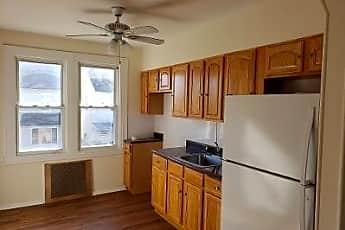 Kitchen, 156-40 99th St 2, 0