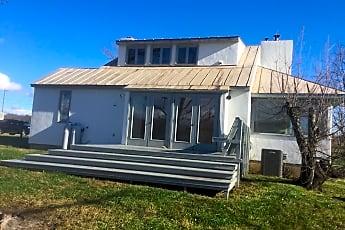 7434 Hawthorne Farm Rd, 0