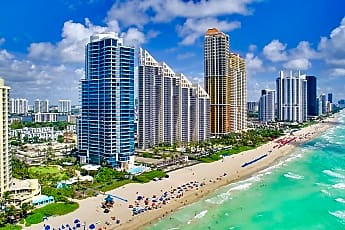 d, 400 Sunny Isles Blvd *Waterviews*, 0