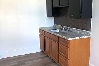 Kitchen, 318 W Market St, 0