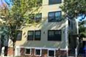 Building, 298 Wickenden Street - 6, 0