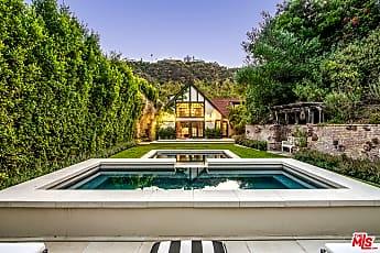 Pool, 1524 Stone Canyon Rd, 0