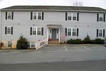Building, 136 N Place Ln, 0