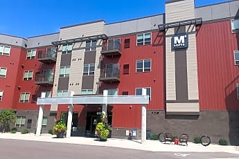 Madelia, MN Apartments for Rent - 37 Apartments | Rent.com®