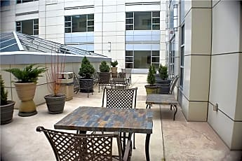 301 Fifth Ave 511, 2