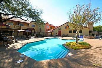 Pool, 400 W St Elmo Rd, 2