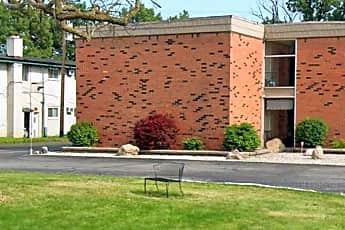 Building, 33402 W Michigan Ave, 0