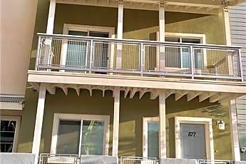 Building, 877 Humbert Ave, 0