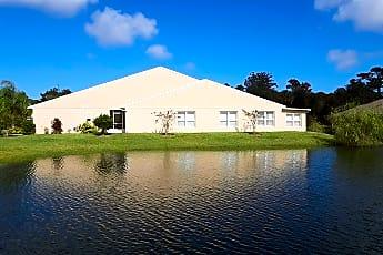 Building, 2212 Hawks Cove Cir, 0